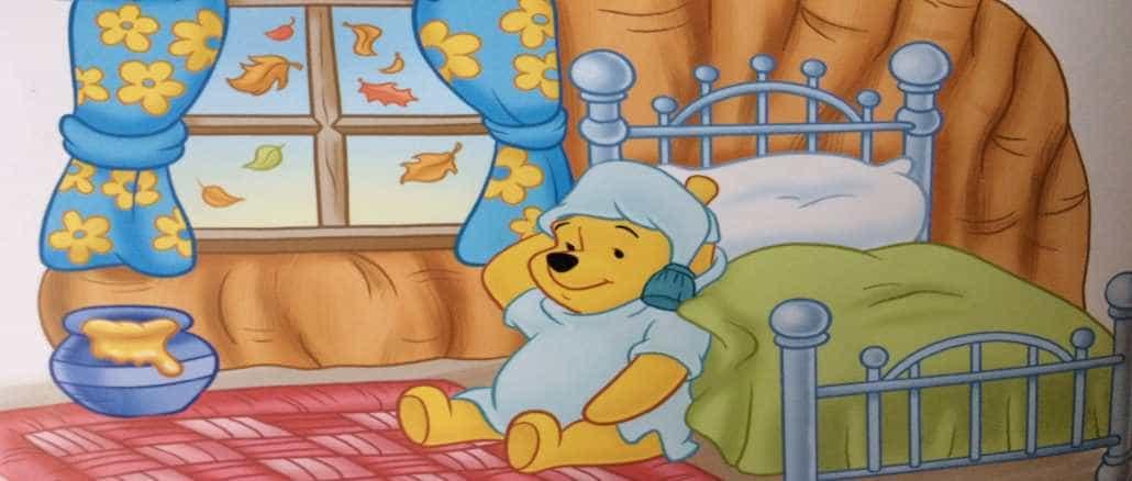 вінні-та-його-друзі-ведмедик-вінні-пух-сила-тяжіння-дітям2