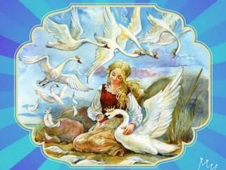 dyki-lebedi-andersen-audio-kazka-ukrainskoyu-svit-kazok-sluhaty-kazku-ukrainskoyu-ukrainian-fairy-tales-kazky-andersena-onlain (2)