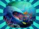svit-kazok-audiokazka-kipling-kyt-whale-kazky-sluhaty-ukrainskoyu-movoyu-onlain-kazka-kazok