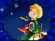 """аудіокнига українською мовою. Автор: Антуан де Сент-Екзюпері """"Маленький принц"""""""
