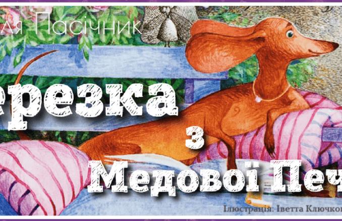 audiokazka-onlayn-sluhati-onlayn-terezka-z-medovo-pecheri-ukranskoyu-movoyu-kazka-kazok-na-nch-svt-kazok-audiokniga-dlya-ditey (5)
